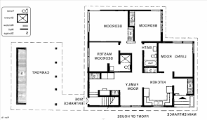 master bedroom plans plans first floor master bedroom addition plans also suite plan