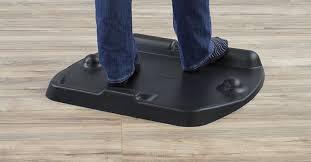 terramat standing desk mat by cubefit 81 4 100 rating