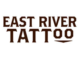 east river tattoo