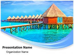 67 best environment and nature powerpoint templates images on