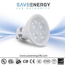 gu10 led bulb 4 5w 7w dimmable gu10 led with ul certificate gu10