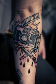 45 best photography tattoos images on pinterest photography