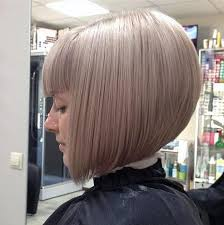 crossdresser forced to get a bob hairstyle 170 best my likes images on pinterest hair cut hair dos and hairdos
