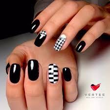 nail art 2753 best nail art designs gallery white nail