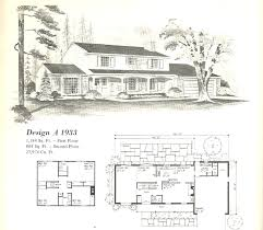 victorian house floor plan house plan authentic old house designs dogtrot floor plan crtable