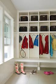 Mudroom Storage Bench Mudroom Storage Bench Home Interior Design Planning Laundry