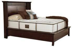 mattress u0026 bedding faq mattresses beds u0026 futons