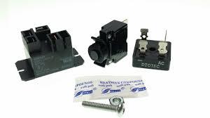 oem club car golf car charger parts repair kit power drive 2