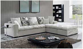 European Sofa Bed Sofa Bed Inflatable Mattress Picture More Detailed Picture About