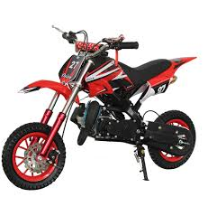kids 50cc motocross bikes 49cc super dirt bike 49cc super dirt bike suppliers and