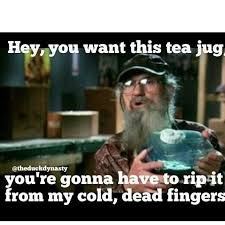 Uncle Si Memes - 777 best duck dynasty jack images on pinterest duck commander