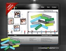 website design erstellen web design preis berlin