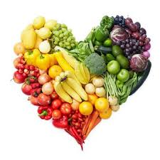fruit of the month national fruit and veggie month a list half human half dietitian