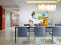Interior Design Firms In Miami by By J Design Group Modern Interior Design In Miami Miami Beach