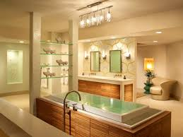 bathroom layout design tool apartments splendid bathroom layout design online small floor