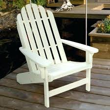 Rocking Chair Cushions For Nursery Where To Buy Rocking Chair Cushions White Rocking Chairs Medium