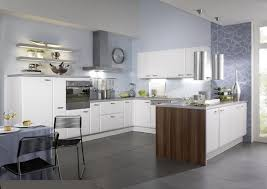 Waterproof Kitchen Cabinets by Online Get Cheap Italian Design Kitchen Cabinets Aliexpress Com