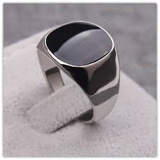 mens rings uk men s rings affordable style free shipping gentleman s