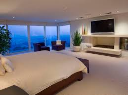 Home Interiors Bedroom best 10 mansion bedroom ideas on pinterest modern luxury