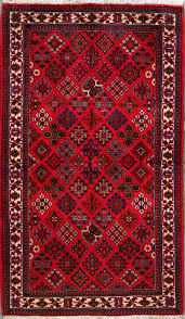Affordable Persian Rugs Persian Carpet Warehouse Inc