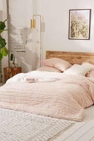 Blush Pink Comforter Trendy Room Decor 25 Best Ideas About Trendy Bedroom On Pinterest