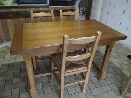 cuisine nevers tables de cuisine occasion à nevers 58 annonces achat et vente de