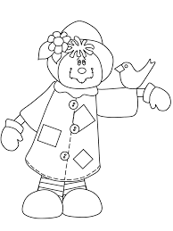 lovely coloring pages fall 17 with additional coloring pages for