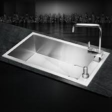 Aliexpresscom  Buy SUS Stainless Steel Kitchen Sink Single - Stainless steel kitchen sinks cheap