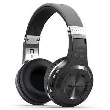 black friday bluetooth stereo headphones sale prices 100 original fashion bluedio t2 turbo wireless