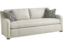 Sprintz Sofas 85 Best Sofas We Love Images On Pinterest Sofas Tins And