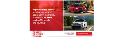 toyota center near me toyota dealer cos cob ct new u0026 pre owned cars for sale near