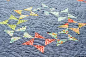 quilt pattern round and round thimble blossoms round round pdf pattern