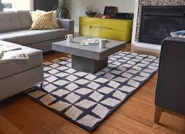 Bamboo Area Rugs 87 Best Rugs Images On Pinterest Rug Hooking Textile Art And