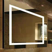 best 25 illuminated mirrors ideas on pinterest vanity for