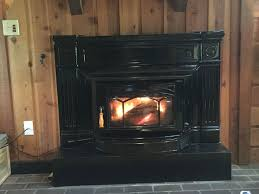 Fireplace Canopy Hood by Mt Hood Cabin With Tub And Wifi Vrbo