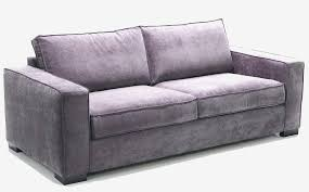 canap convertible crozatier crozatier canap convertible canap starck cassina awesome