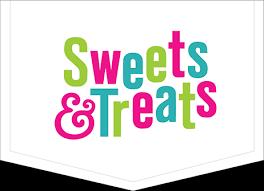 sweet treat cups wholesale greaseproof cupcake liners baking cups sprinkles straws more
