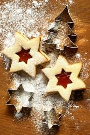 christmas food gifts sugar cookies sugar cookies are a guaranteed crowd pleaser cut