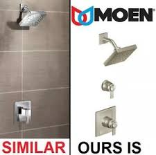 moen bathroom faucet kijiji in ontario buy sell u0026 save with