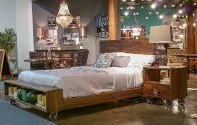 Best Home Trends And Design s Interior Design Ideas