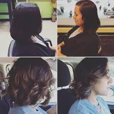 dillard u0027s aveda salon 100 photos hair salons 1700