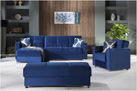 Kivik Sofa And Chaise Lounge Review by Royal Blue Sectional Sofa Custom Royal Blue Silk Two Piece