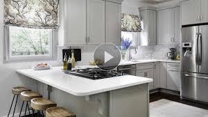 cabinets with granite countertops jk kling associates