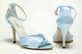 wedding shoes sydney aqua wedding shoes unique wedding shoes bridal shoes from panache