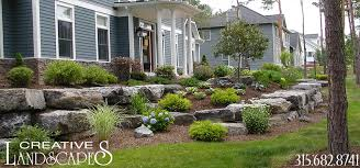 design u0026 services creative landscapes llc