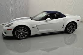 who sings corvette chevrolet modern performance cars for sale classics on autotrader