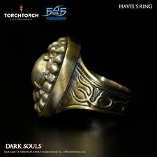 2 s ring havel s ring