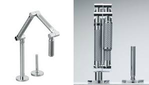 rate kitchen faucets buyers rate top kitchen faucets