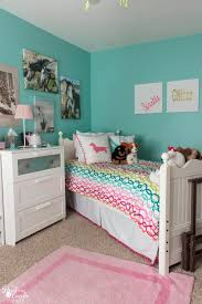 Diy Crafts For Teenage Rooms - cute bedroom ideas and diy projects for tween girls rooms