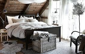 ikea hemnes bedroom set ikea hemnes bedroom ideas paypo me